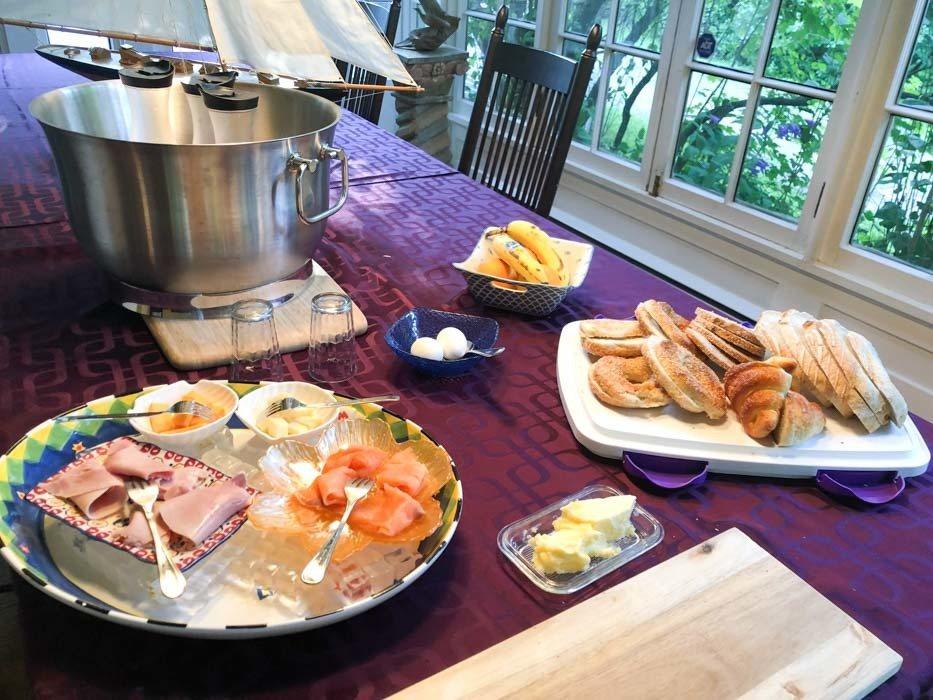 canada_new-brunswick_webster-house-breakfast