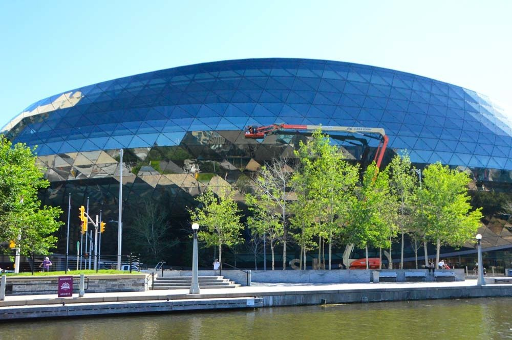 canada_ottawa_building