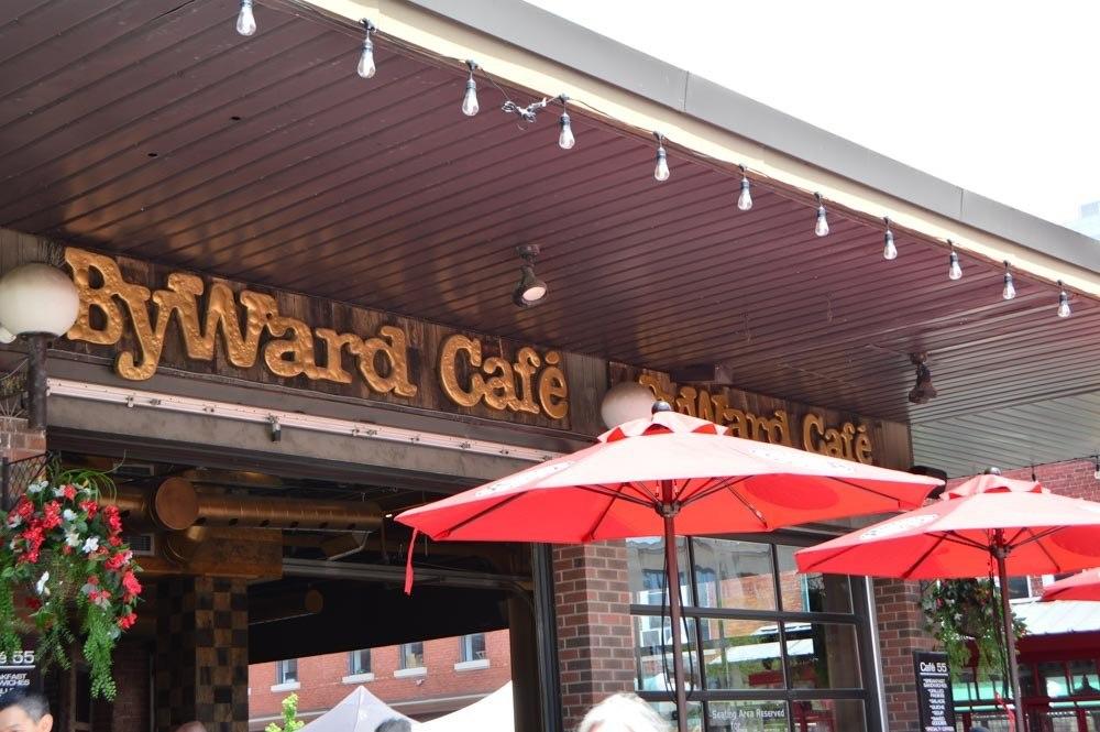 canada_ottawa_byward-cafe