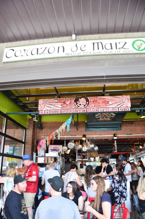canada_ottawa_byward-market-corazon-de-maiz-front