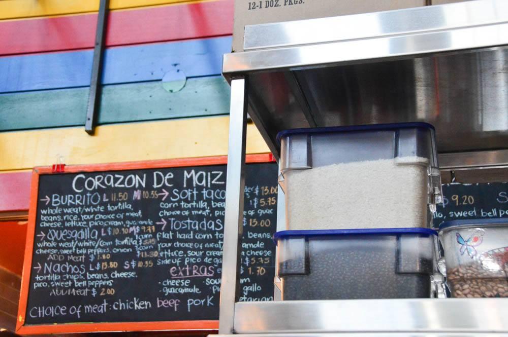 canada_ottawa_byward-market-corazon-de-maiz