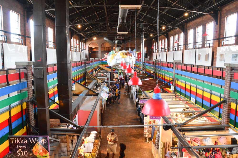 canada_ottawa_byward-market-inside