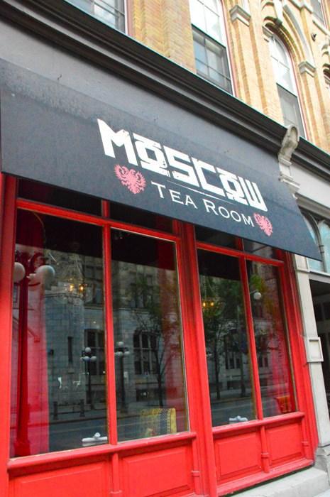 canada_ottawa_byward-market-moscow-tea-room