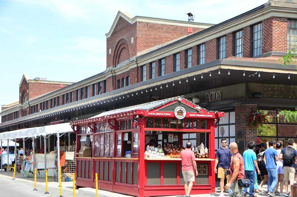 canada_ottawa_byward-market