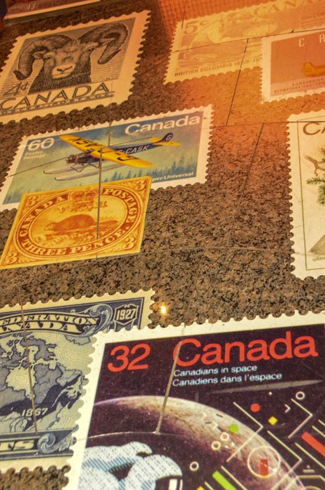 canada_ottawa_canadian-history-museum-stamp-display
