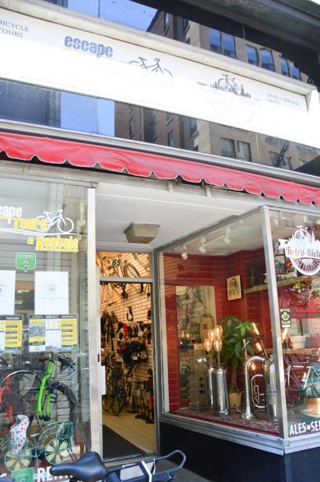 canada_ottawa_escape-bicycle-shop