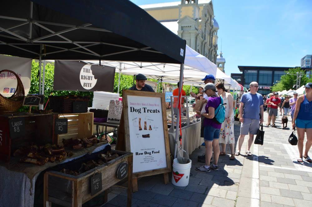 canada_ottawa_farmers-market