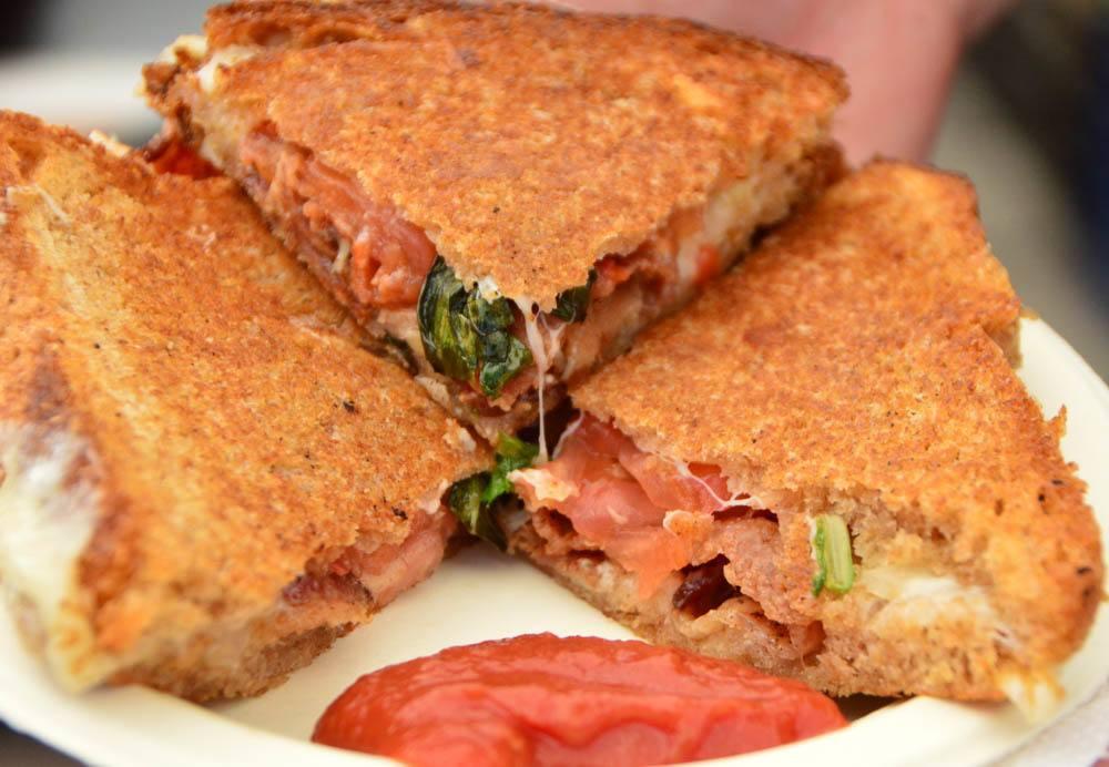 canada_ottawa_grilled-cheese-sandwich