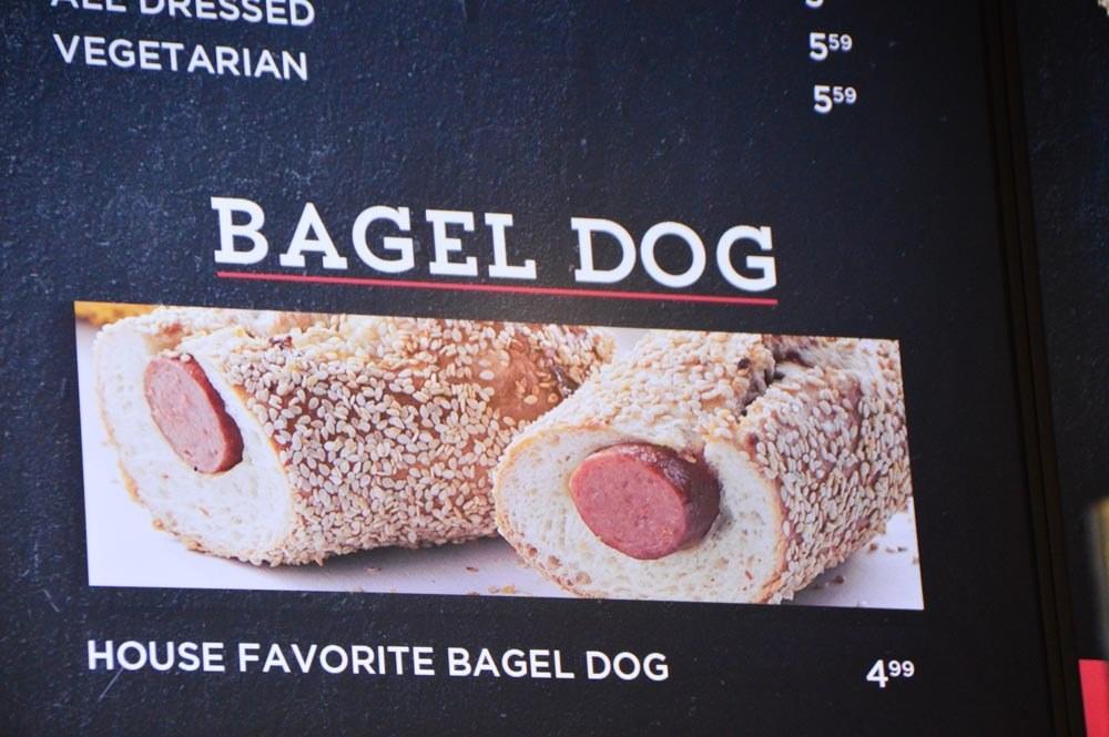 canada_ottawa_kettelmans-bagel-dog-sign