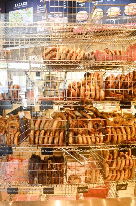 canada_ottawa_kettelmans-bagels-in-racks