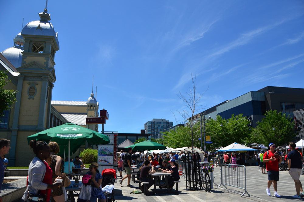 canada_ottawa_landsdowne-market