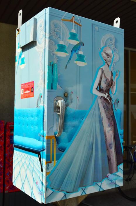 canada_ottawa_mural-box-blue