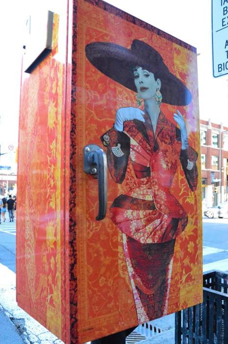 canada_ottawa_mural-box-orange