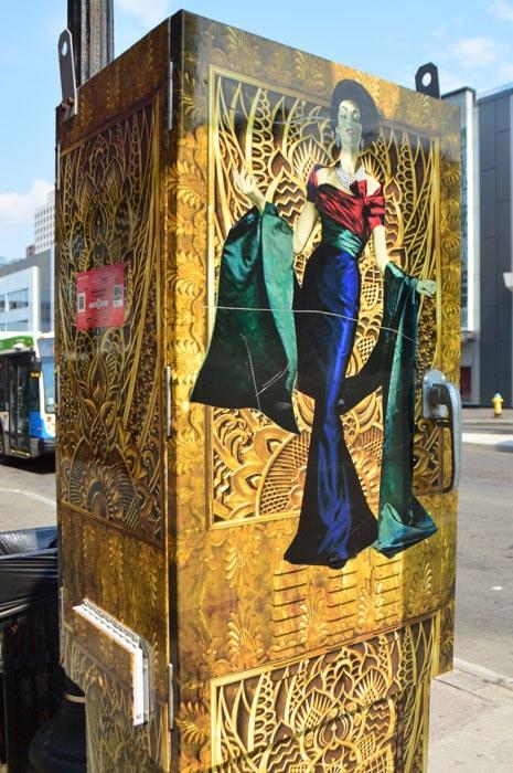 canada_ottawa_mural-box-vamp