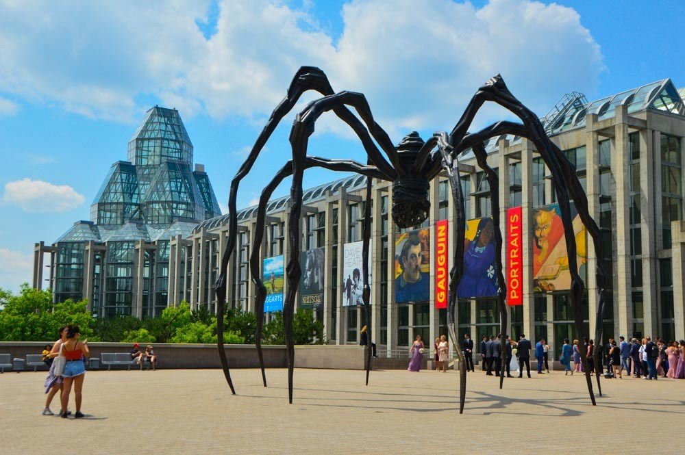 canada_ottawa_national-gallery-spider