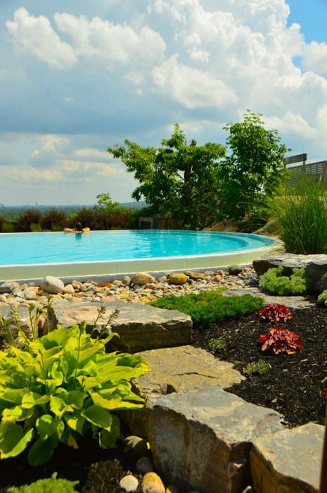canada_ottawa_nordik-spa-pool