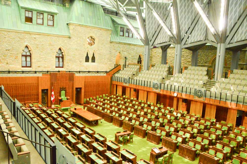 canada_ottawa_parliament-hall