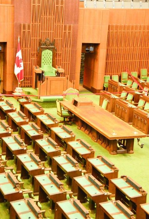 canada_ottawa_parliament-speaker-chair