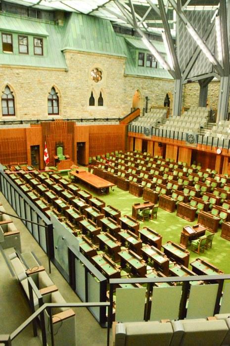 canada_ottawa_parliament