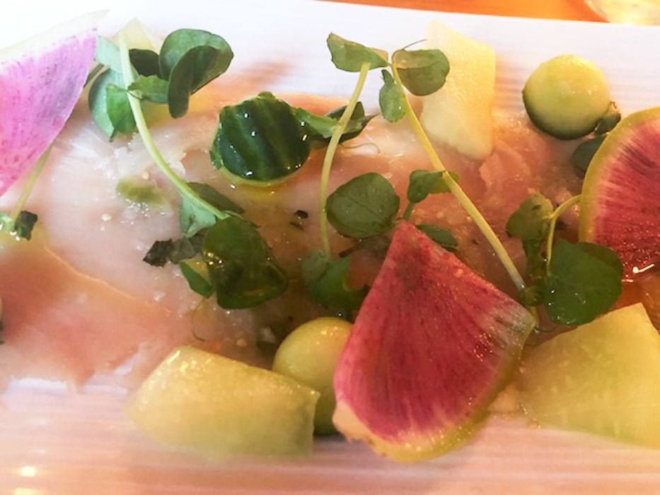 canada_ottawa_play-tuna-crudo