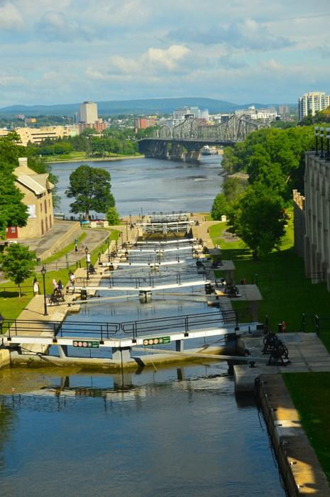 canada_ottawa_rideau-canal