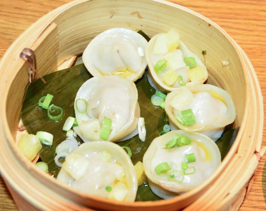 canada_ottawa_sidedoor-dumpling
