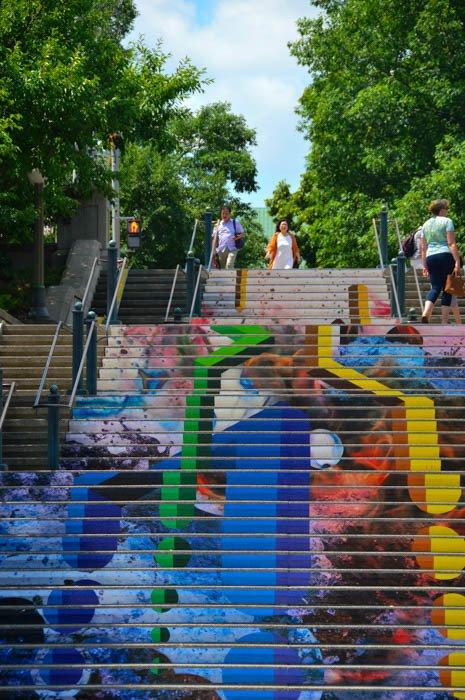 canada_ottawa_stairs