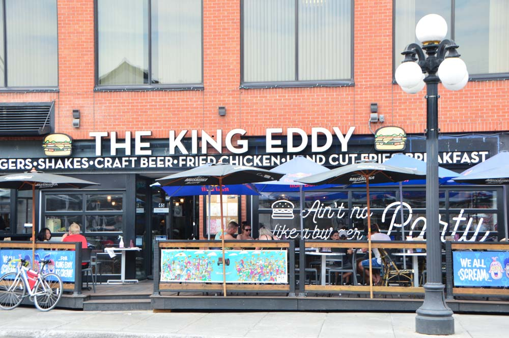 canada_ottawa_the-king-eddy