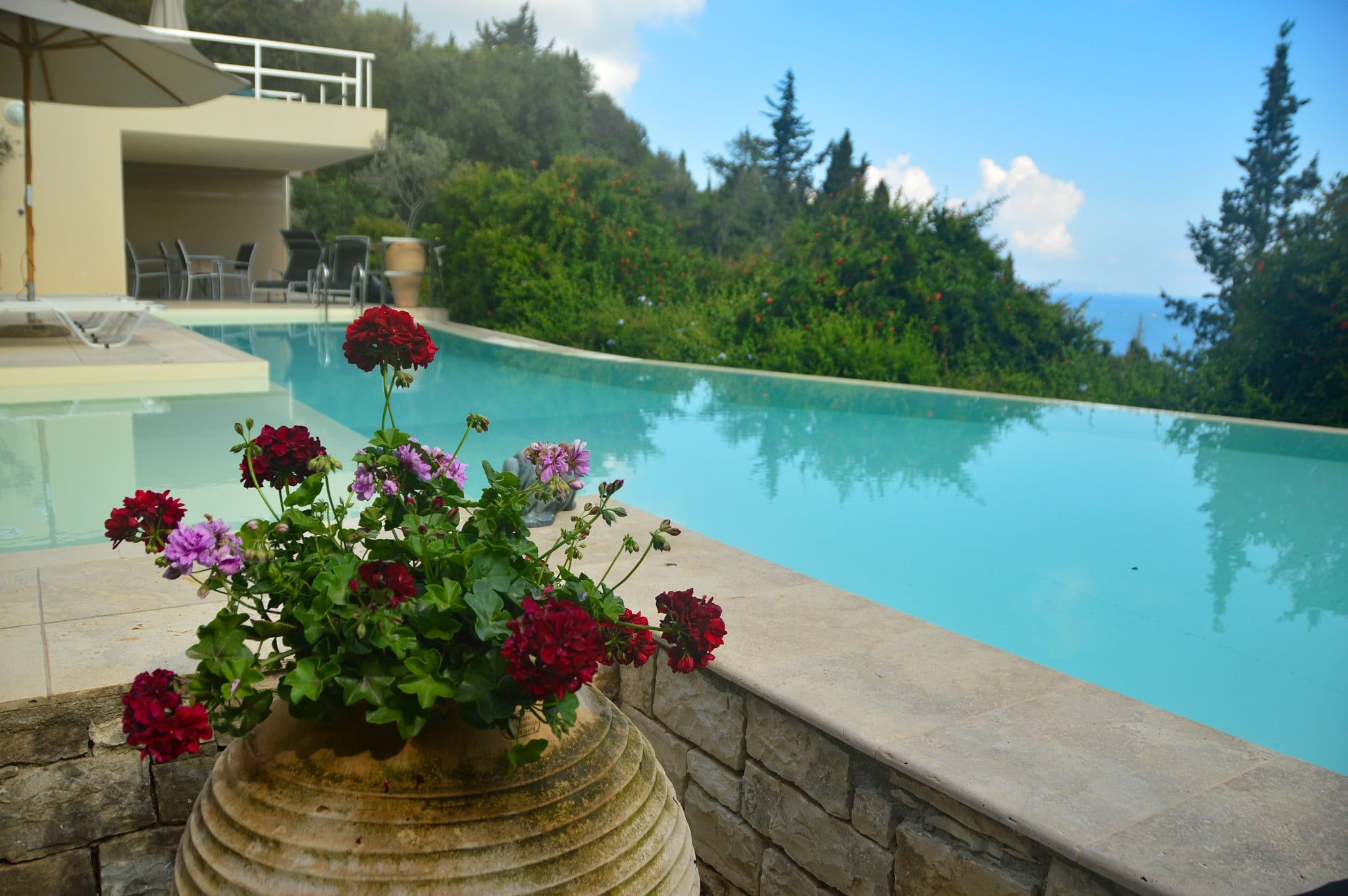 greece_paxos-villa-glaros-infinity-pool-5