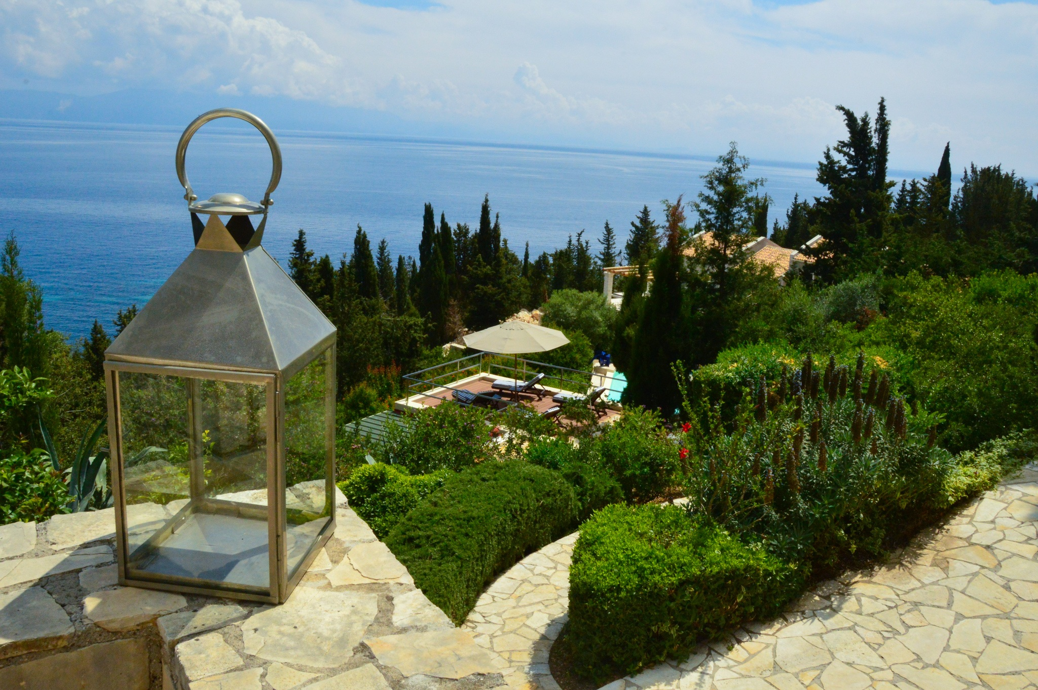 greece_paxos-villa-glaros-lantern