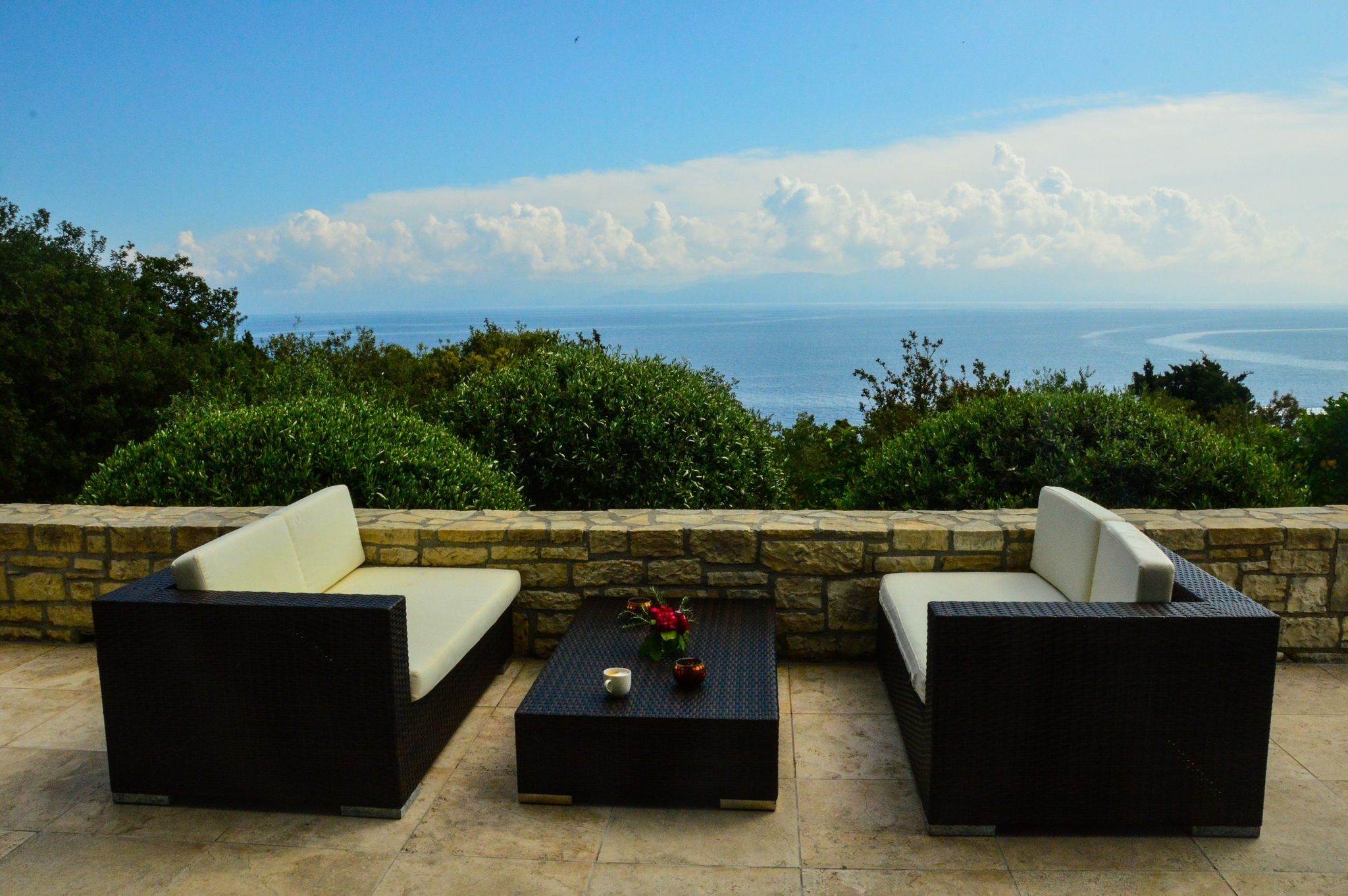 greece_paxos-villa-glaros-view-3