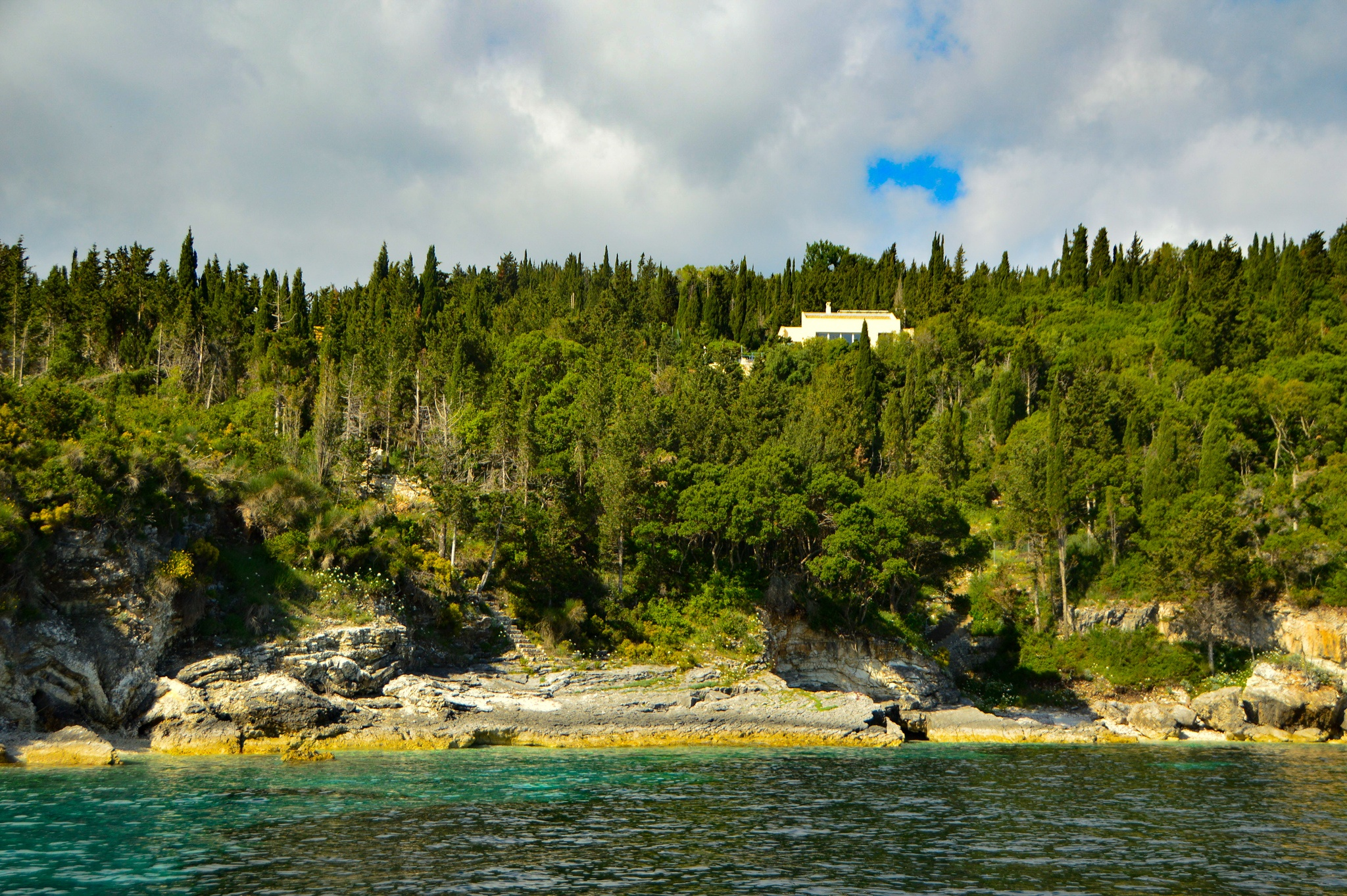 greece_paxos-villa-glaros-view-from-water-4