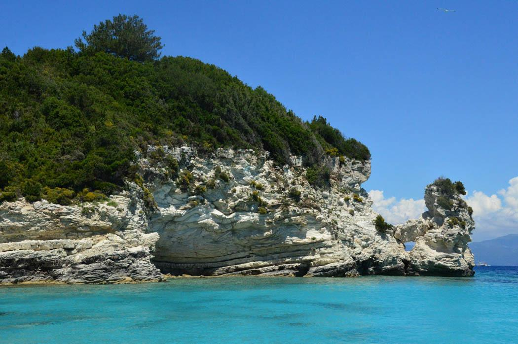 greece_paxos_antipaxos-limestone-cliff