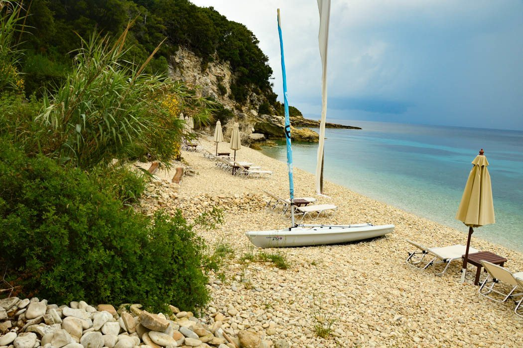 greece_paxos_bens-bar-pebble-beach-2