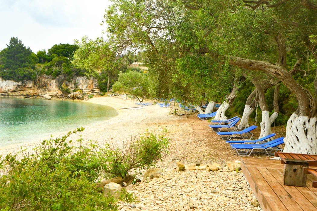 greece_paxos_bens-bar-pebble-beach-3