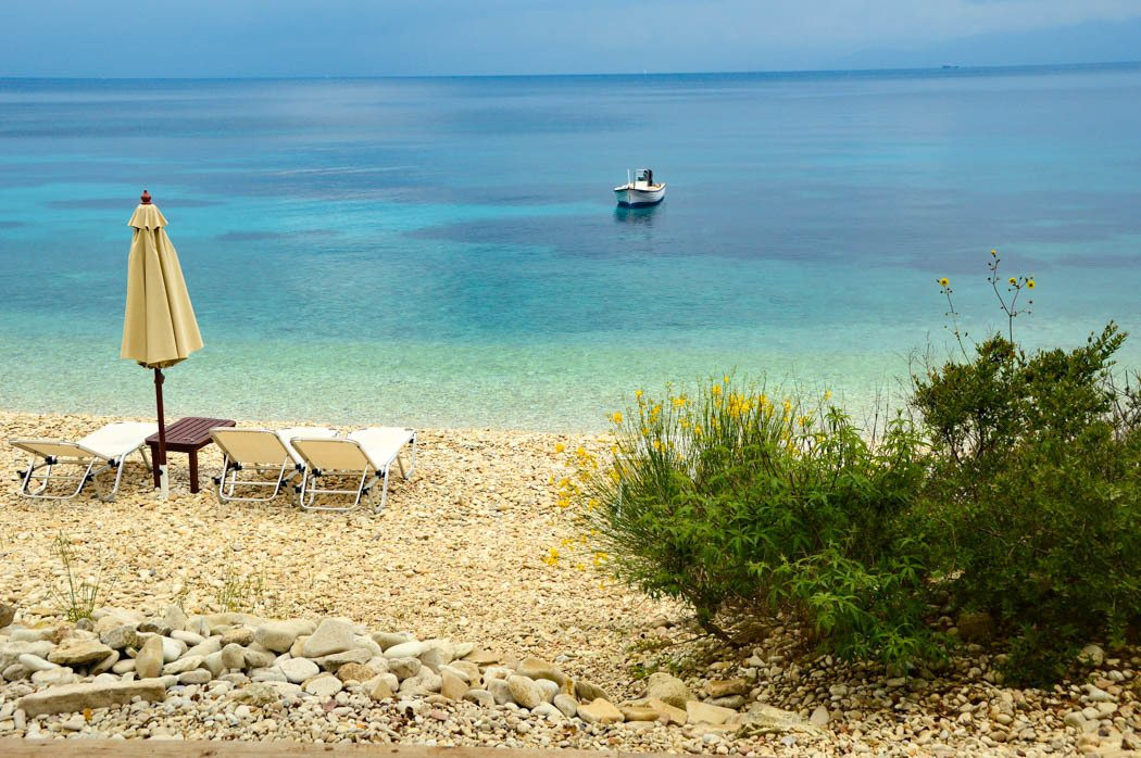 greece_paxos_bens-bar-pebble-beach