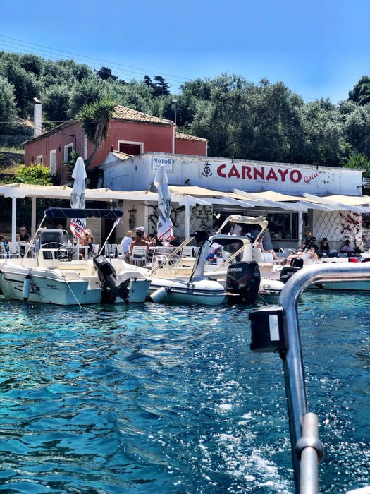 greece_paxos_carnayo-from-the-sea