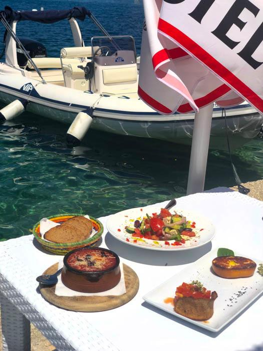 greece_paxos_carnayo-gold-lunch