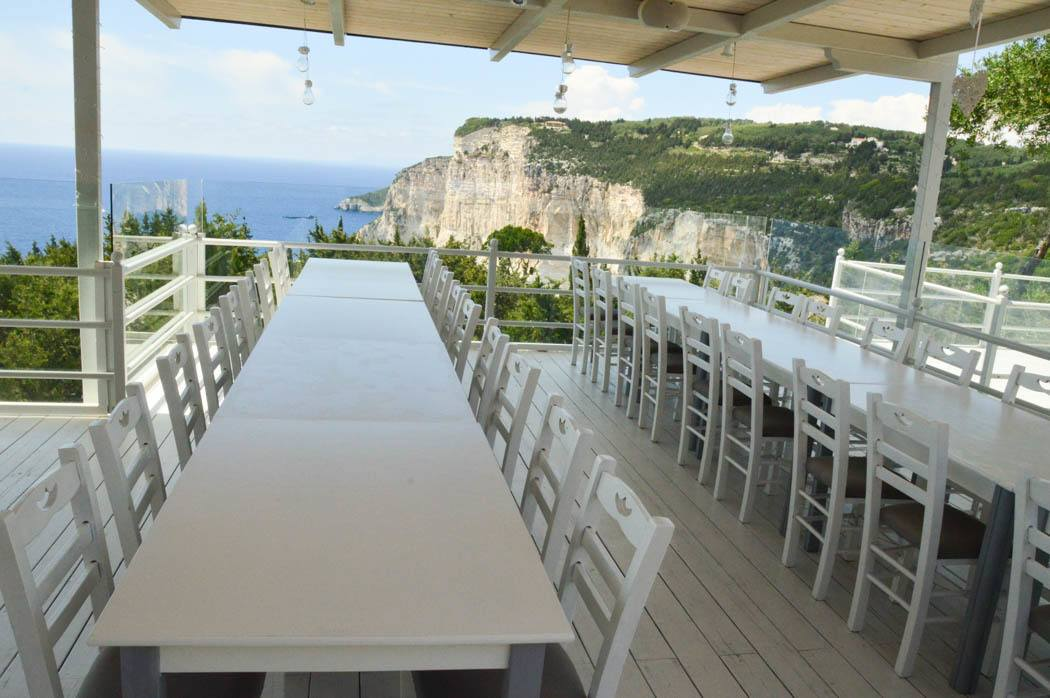 greece_paxos_erimitis-restaurant