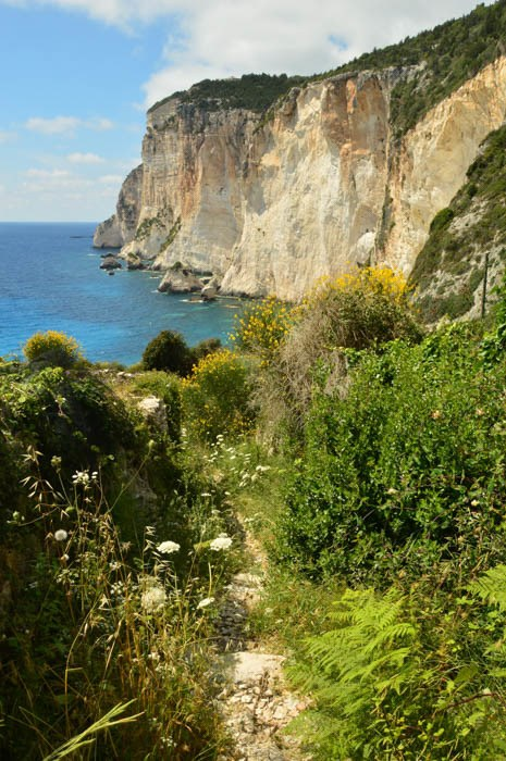 greece_paxos_erimitis-walking-down