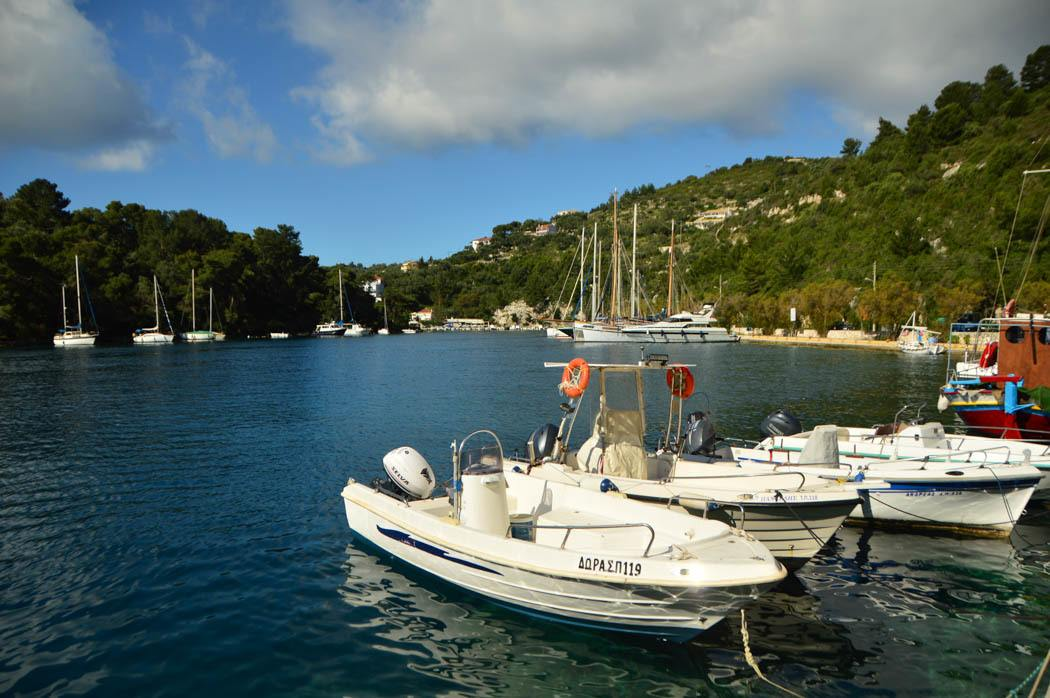 greece_paxos_gaios-harbour-boat-trip