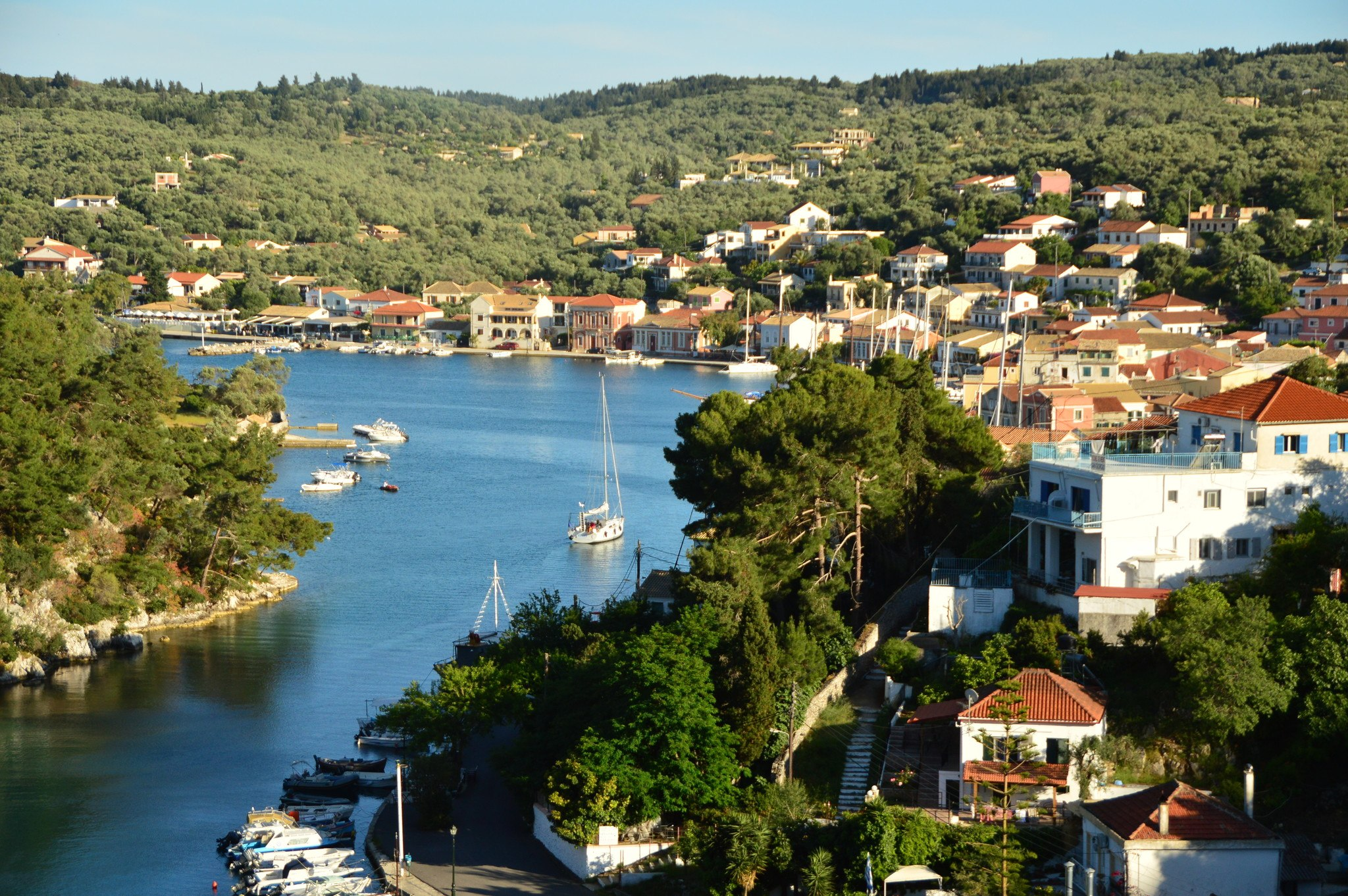 greece_paxos_gaios-harbour