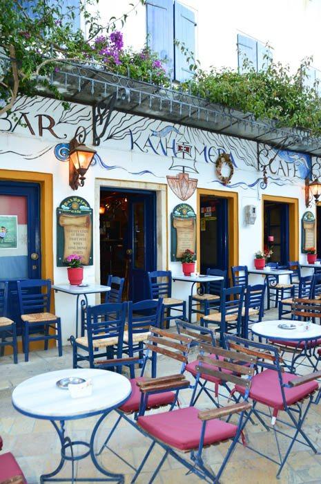 greece_paxos_gaios-restaurant-kahmera