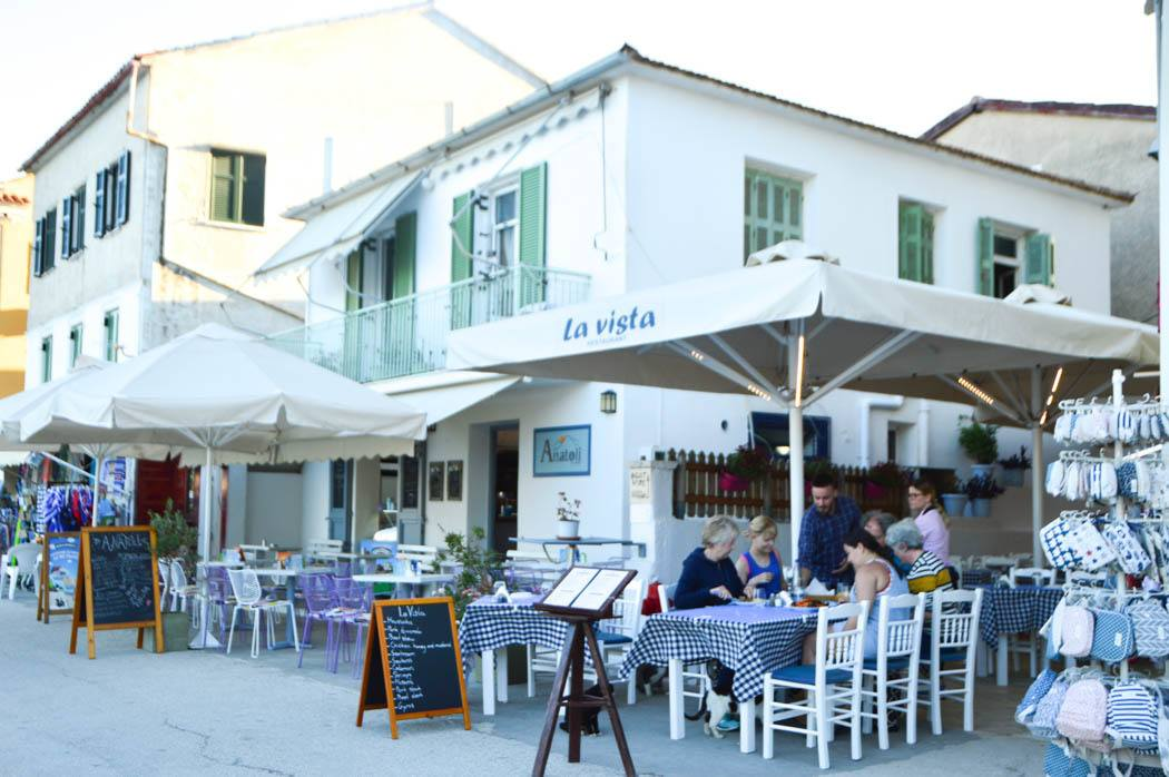 greece_paxos_gaios-restaurant-la-vista