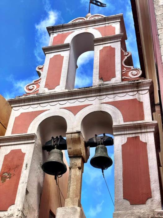 greece_paxos_gaois-church-bells