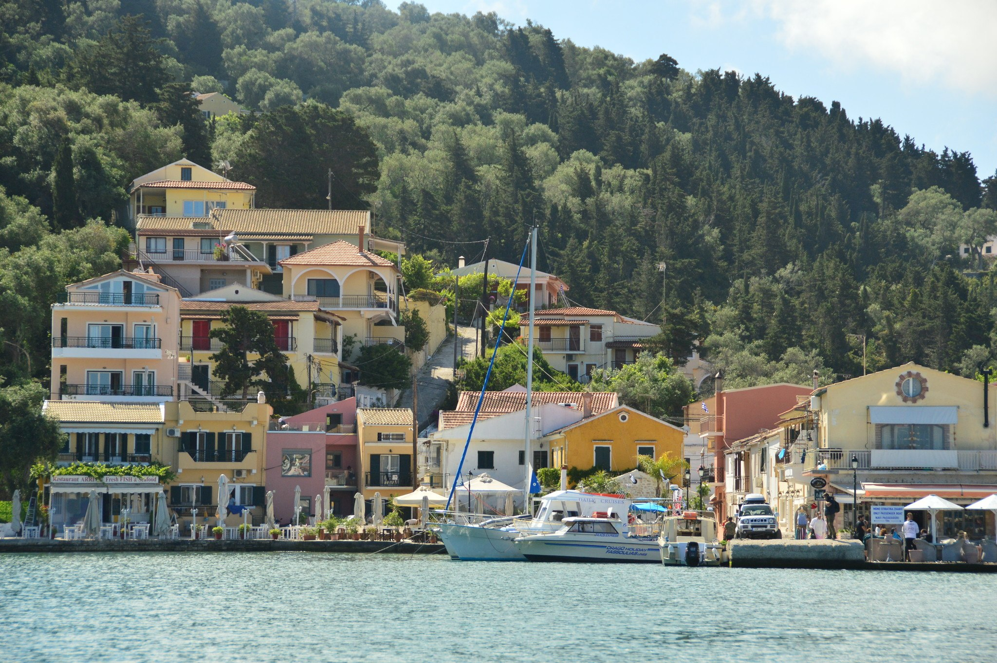 greece_paxos_lakka-harbour