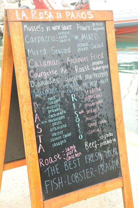 greece_paxos_lakka-le-rosa-menu-board