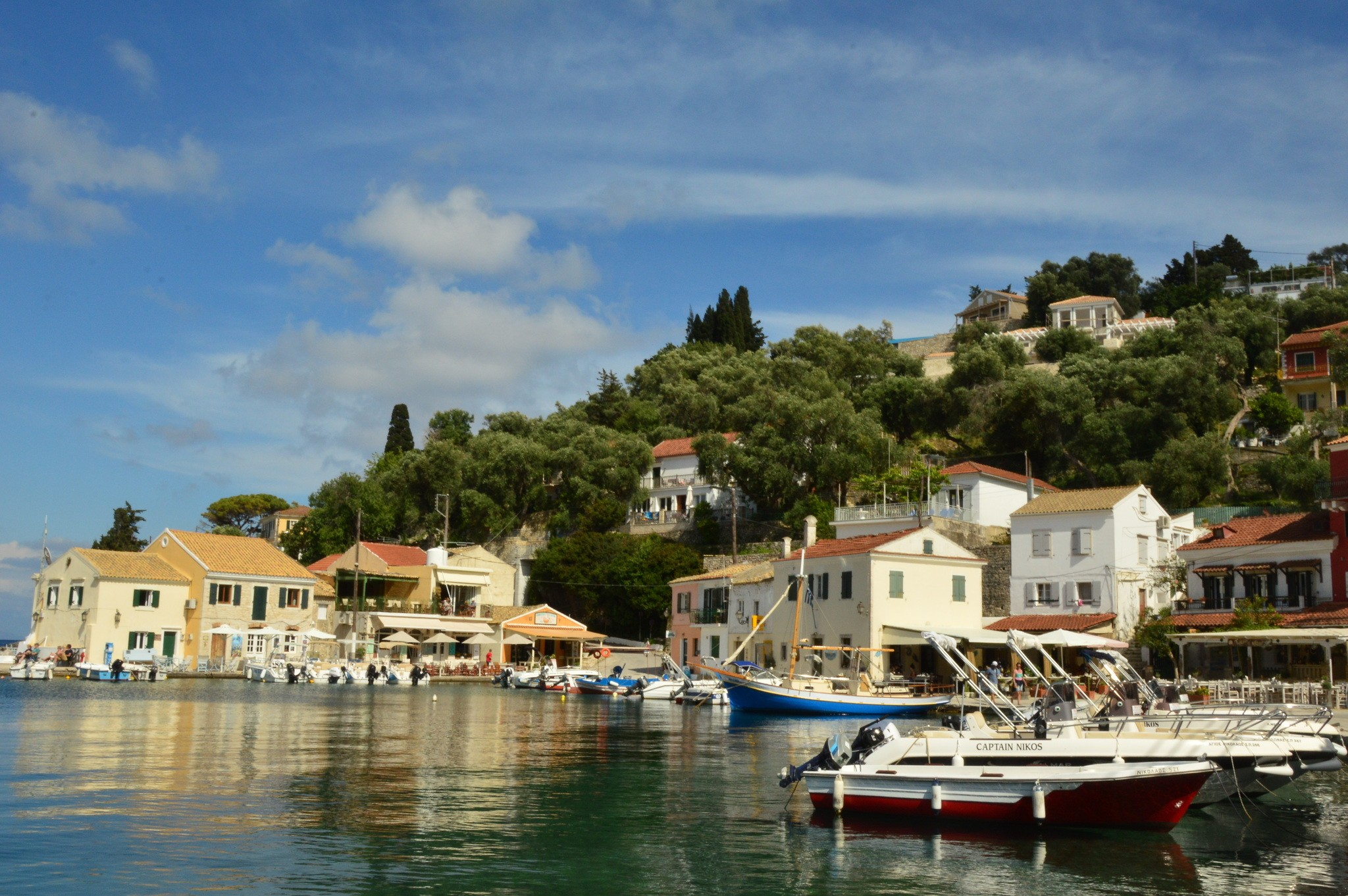 greece_paxos_loggos-harbour