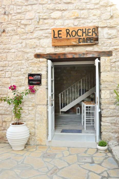 greece_paxos_loggos-le-rocher-cafe