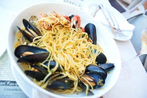 greece_paxos_loggos-vassilis-spaghetti-marinara